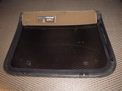 87 88 89 Nissan 300zx OEM T-Top Roof Top - 2+2