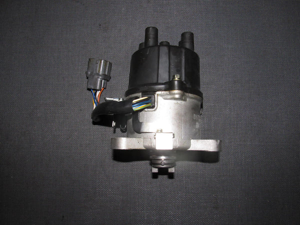 94-01 Acura Integra Ignition Distributor