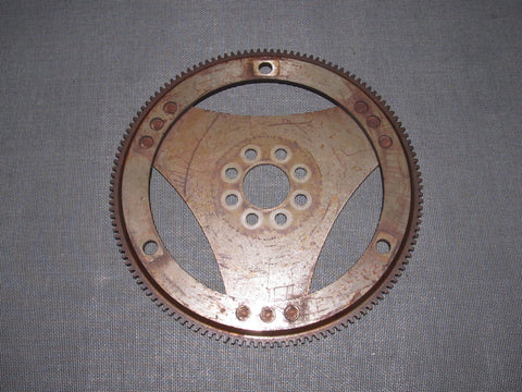 96 97 98 99 00 01 Audi A4 OEM Auto Transmission Flexplate