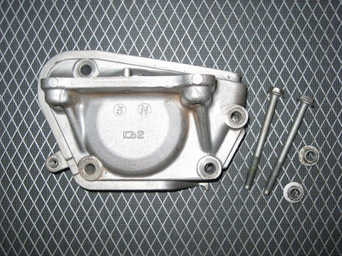 JDM Toyota 1MZ-FE 3.0L V6 None VVTi Engine Motor Mount Bracket - Right