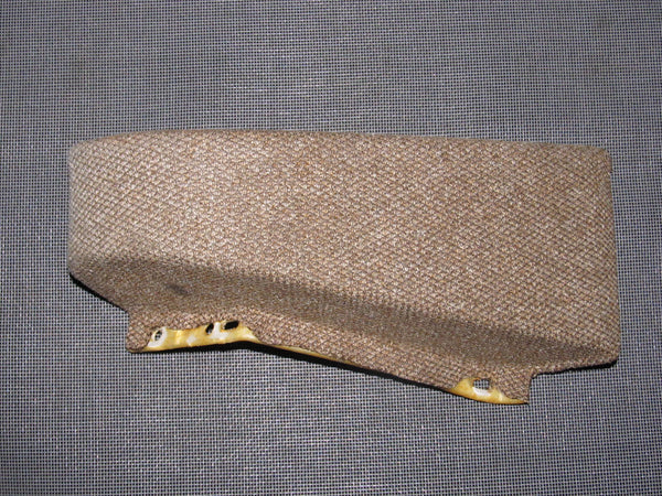 90-96 Nissan 300zx OEM Brown Cover Box Side Cover