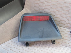 97 98 99 00 01 Honda Prelude OEM Rear Tail Light Third Brake Light Lamp