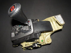 01 02 03 Acura CL OEM Type-S J32A2 Shifter Assembly