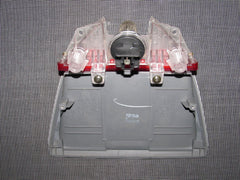 96 97 98 99 00 Honda Civic OEM Third Brake Lamp