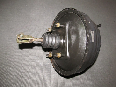 86 87 88 Toyota Supra OEM ABS Brake Booster