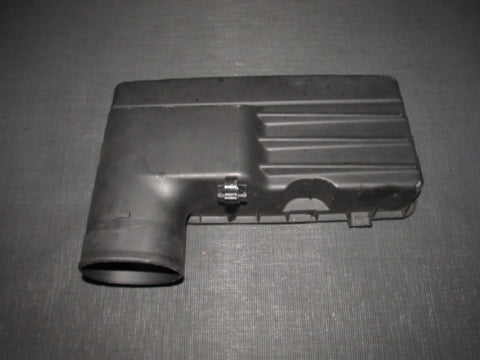 01 02 03 Acura CL OEM Air Box Upper Cover