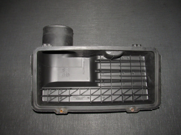 01 02 03 acura cl oem air box upper cover  u2013 autopartone com