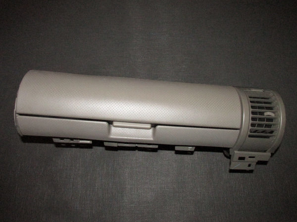 03 04 05 06 Infiniti G35 OEM Top Glove Box