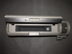 03 04 Infiniti G35 OEM Top Glove Box