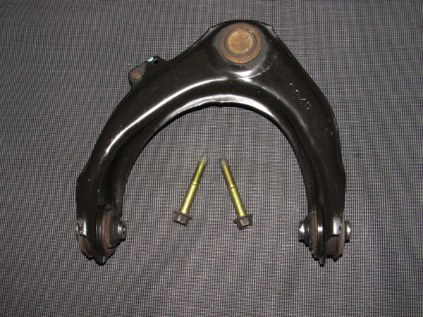 01 02 03 Acura CL OEM Upper Control Arm - Front Right