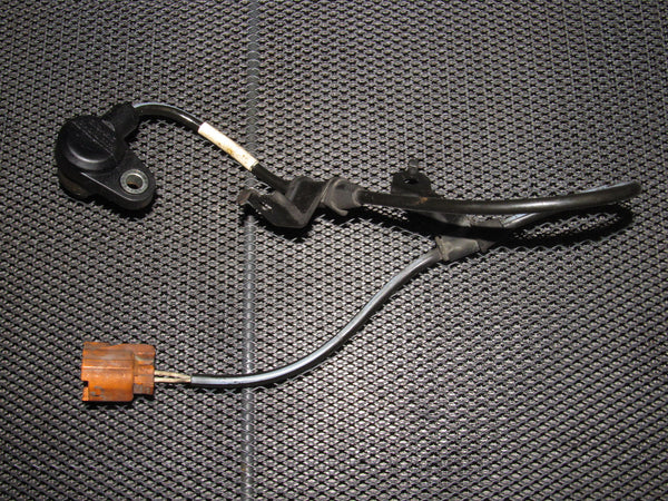 01 02 03 Acura CL OEM Rear ABS Sensor - Right