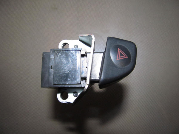 90-96 Nissan 300zx Double Park Hazard Switch