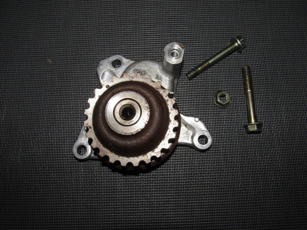 92 93 94 95 96 Honda Prelude H23 Engine Oil Pump Drive Sprocket