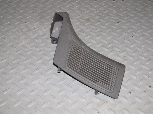 93 94 Mitsubishi Eclipse OEM Rear Speaker Grille Cover Right