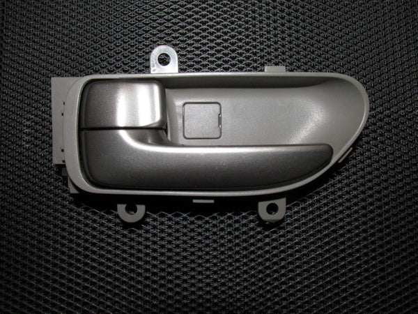 Img A F D A A A E D Grande on 95 Acura Integra Door Handle