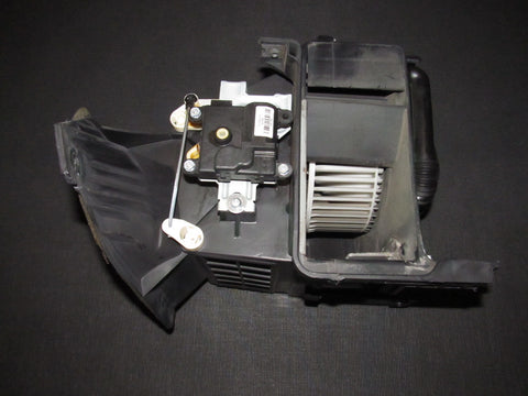 01 02 03 Acura CL OEM A/C Heater Blower Motor Unit