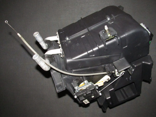 01 02 03 Acura CL OEM Heater Core Unit