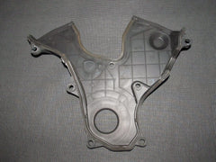01 02 03 Acura CL OEM Type-S Lower Timing Belt Cover