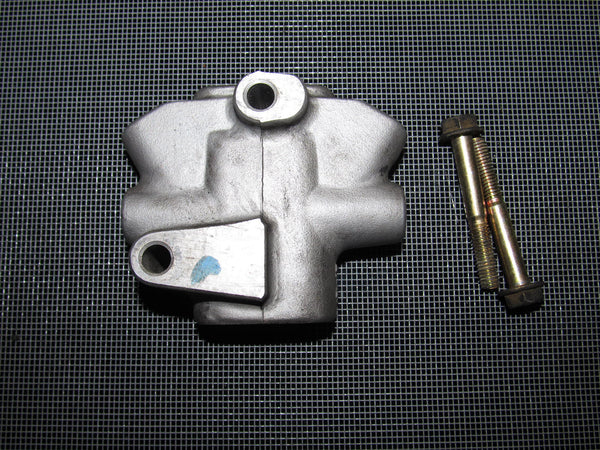 96 97 98 99 00 Honda Civic OEM Brake Proportional Valve