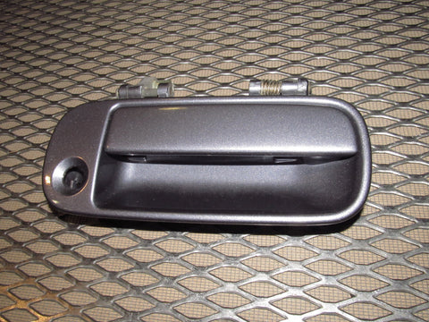 90 91 92 93 Acura Integra Coupe OEM Exterior Door Handle - Right