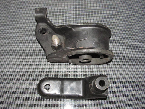 88 89 90 91 Honda CRX Motor Mount with Bracket - Left