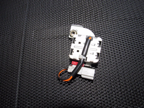 94 95 96 97 98 99 00 01 Acura Integra OEM Chime Buzzer Unit
