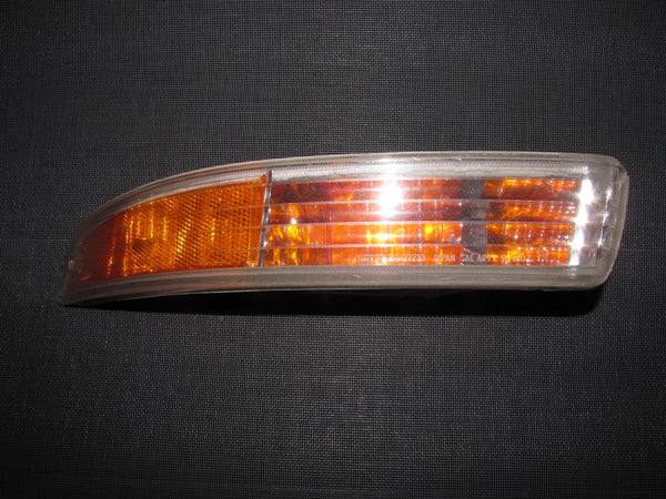 94-01 Acura Integra OEM Signal Light Lamp - Passenger Side - Right