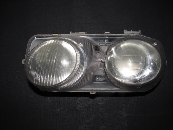 94-97 Acura Integra OEM Headlight - Driver Side - Left