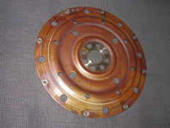 01 02 03 Acura CL Type-S J32A2 A/T Flexplate