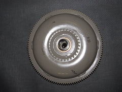 01 02 03 Acura CL Type-S J32A2 A/T Torque Converter