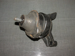 97 98 99 00 01 Honda Prelude Engine Motor Mount - Left