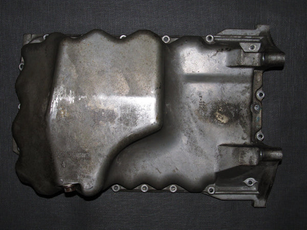 01 02 03 Acura CL Type-S J32A2 Engine Oil Pan