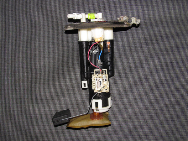 01 02 03 Acura CL Type-S J32A2 Fuel Pump And Sending Unit
