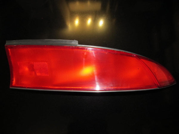 95-99 Mitsubishi Eclipse GST Turbo OEM Tail Light - Right