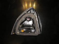 92-96 Honda Prelude OEM Tail Light - Right