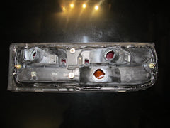90-96 Nissan 300zx OEM Tail Light - Left