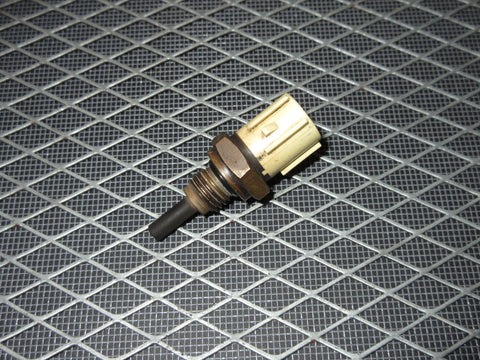 JDM 94 95 96 97 Honda Accord F22B None Vtec Coolant Temperature Sensor