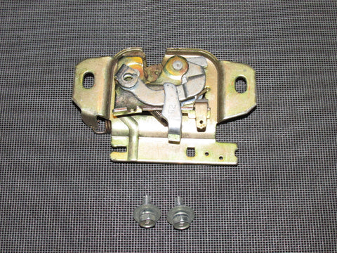 91 92 93 Dodge Stealth OEM Hatch Trunk Latch