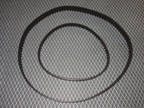 JDM 94 95 96 97 Honda Accord F22B None Vtec Engine Timing Belt
