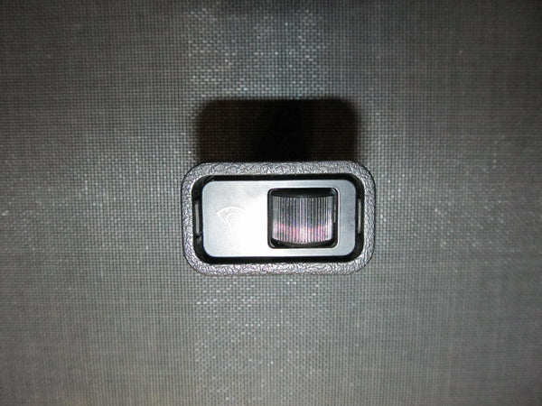 Mazda Miata OEM Black Dimmer Switch