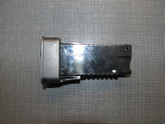 90 91 92 93 Mazda Miata OEM Dimmer Switch