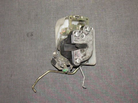 90 91 92 93 Toyota Celica OEM Door Latch - Left