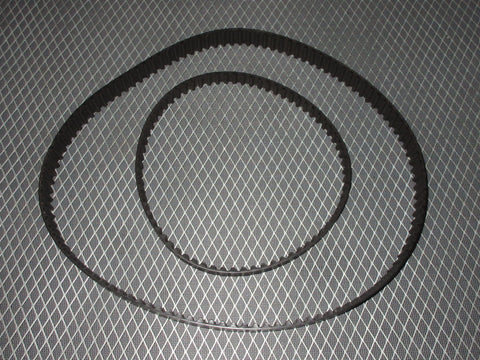 JDM 98-02 Honda Accord None ULEV F23A Vtec Engine Timing Belt