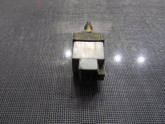 90-93 Miata OEM Gas Pedal Switch