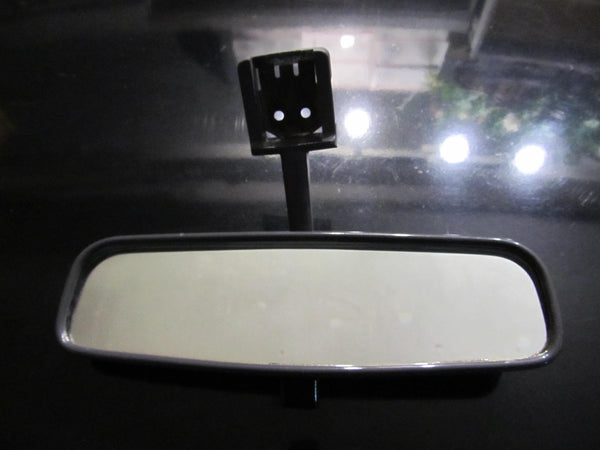 86.5-88 Supra OEM Gray Interior Mirror