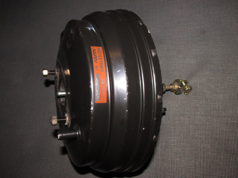 94 95 96 97 98 99 00 01 Acura Integra OEM Brake Booster NM-290V-2