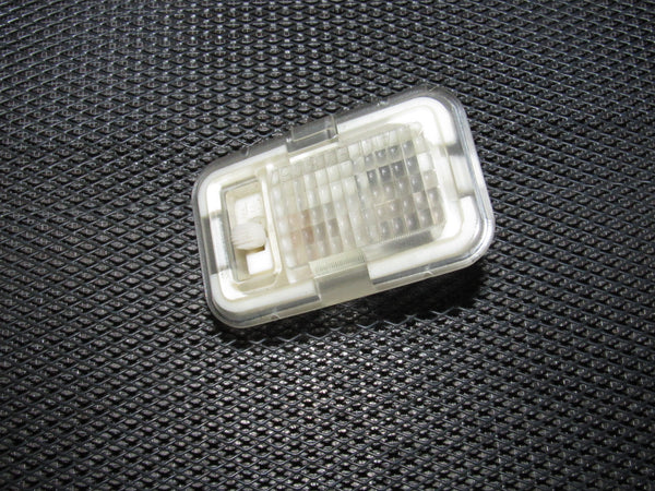 94-01 Acura Integra OEM Trunk Courtesy Light