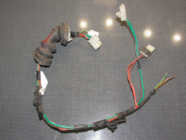 90-93 Miata OEM Door Wiring Harness - Right