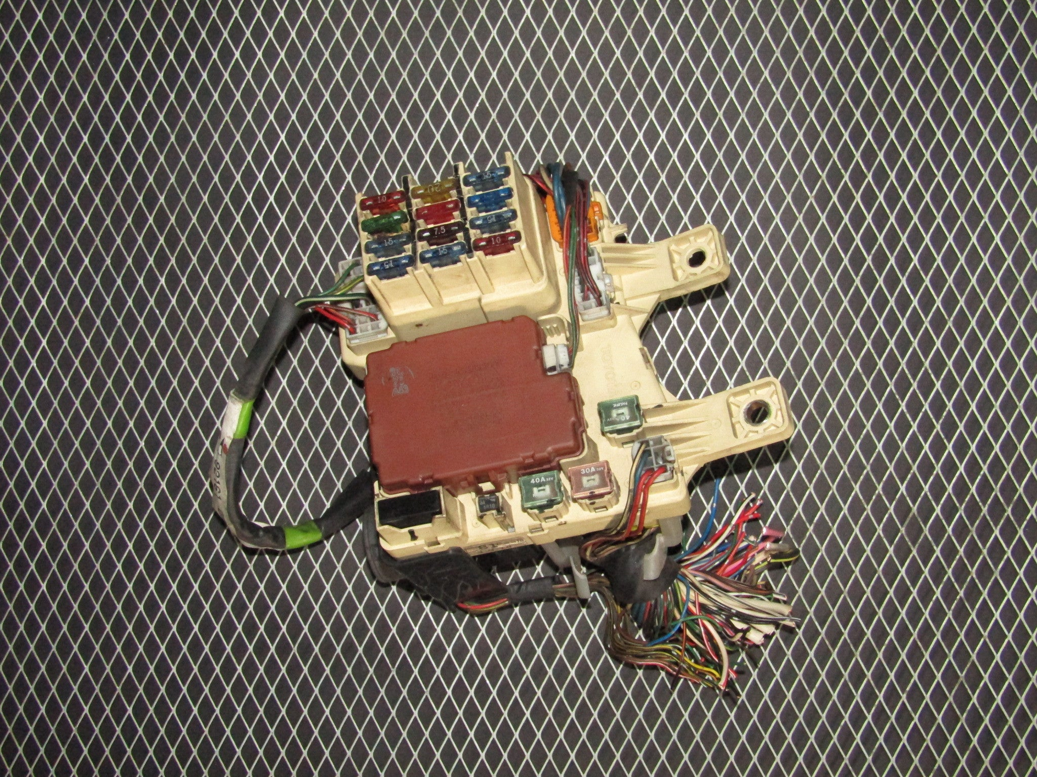 1992 Toyota Camry Fuse Box | Wiring Diagram on 92 toyota camry door, 92 toyota camry thermostat, 92 toyota camry water pump, 92 toyota camry power steering, 92 toyota camry speedometer, 92 toyota camry belt, 92 toyota camry battery, 92 toyota camry wheel bearing, 92 toyota camry engine, 92 toyota camry firing order, 92 toyota camry radiator, 92 toyota camry owners manual,
