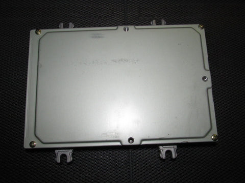 1996 Acura Integra OEM ECU Engine Computer 37820-P75-A52